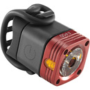 Electron Pod Rechargeable Front Light