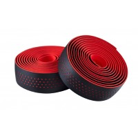 merida pro road dots bar tape