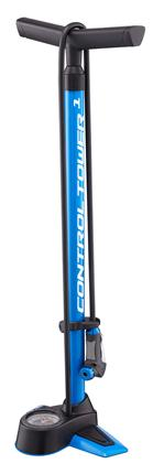 giant control tower 1 cycling floor pump